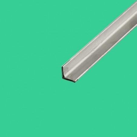 Corniere inox 60x60