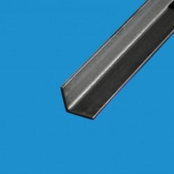 Corniere acier metallique 100x100