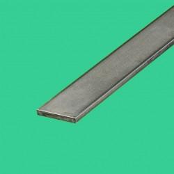 Fer plat inox 60 mm