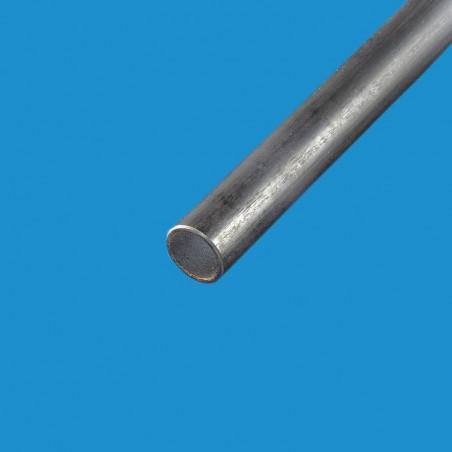 Tube acier rond diametre 88,9